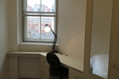 Marylebone - Third Bedroom