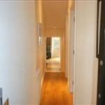Fulham - Hallway